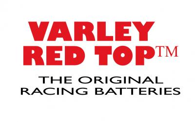 Varley Track Talk June 2021